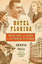 Best captain america civil war in spanish Reviews