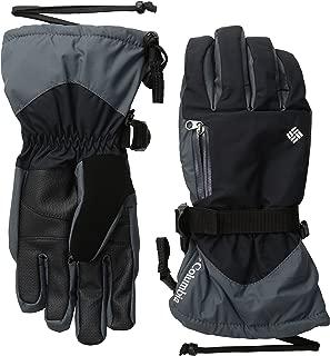 Women's Bugaboo Interchange Gloves