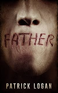 Father (Family Values Trilogy Book 2)