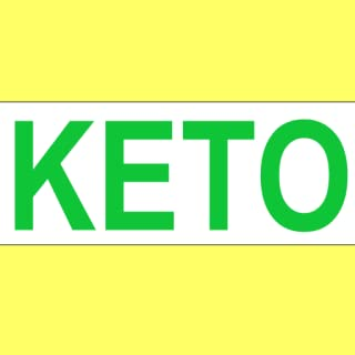 Keto Diet daily recipes and Tips Ketogenic