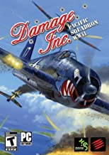 Damage Inc. Pacific Squadron WWII [Download]