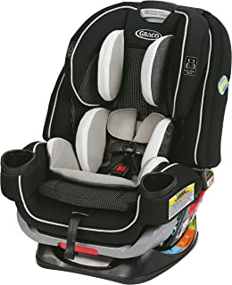 graco snugride car seat weight limit