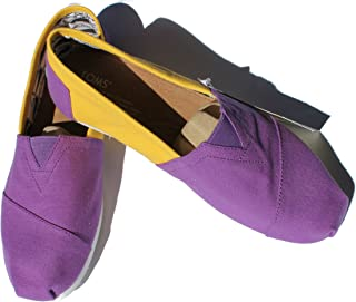78db305c740 Amazon.com  Multi - Loafers   Slip-Ons   Shoes  Clothing