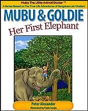 Best goldie alexander books Reviews
