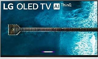 LG OLED65E9PUA Alexa Built-in E9 Series 65