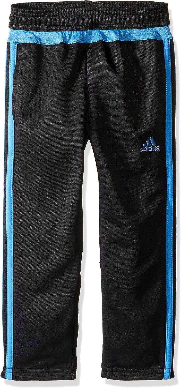 adidas Boys Tricot Pant