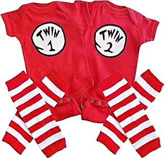 twin boy halloween costumes