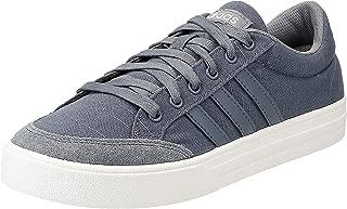 adidas VS Set Men's Sneakers