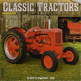 Best oliver tractor images Reviews