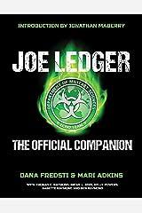 Joe Ledger: The Official Companion Kindle Edition