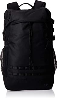 Converse Unisex Poly Color Toploader Backpack