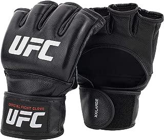 Best pro ufc gloves Reviews