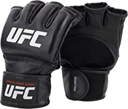 official ufc gloves