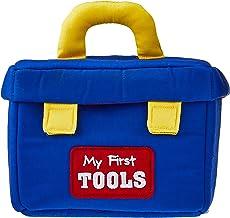 Baby GUND My جعبه ابزار کامل Plushet Plushet ، 5 قطعه