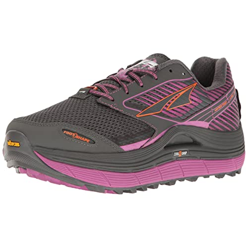 quality design 3aad0 839d0 Altra AFW1759F Women s Olympus 2.5 Trail Running Shoe