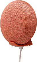 Best google home mini coral color Reviews