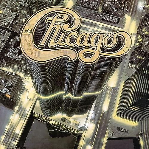 Chicago 13 / Chicago