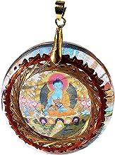 Metayantra Bhaishajyaguru Medicine Buddha Medicine Healer