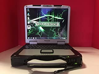 used toughbook