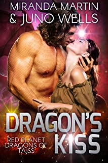 Best dragon kiss shot Reviews