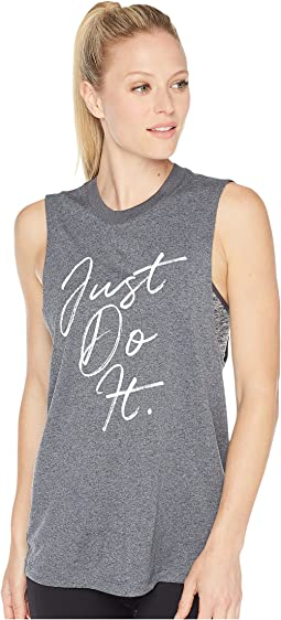 Dry Tank Top Legend Muscle JDI