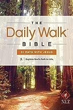 free kindle religious books