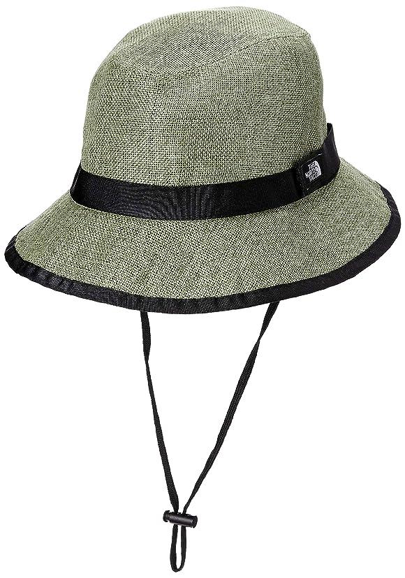参照するモッキンバード成人期[ザ?ノース?フェイス] ハイクハット Kids' Hike Hat