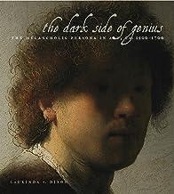 The Dark Side of Genius: The Melancholic Persona in Art, ca. 1500–1700