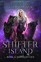 Midnight Lies (Shifter Island Book 2) PDF
