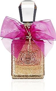 Juicy Couture Viva La Juicy Rosé Eau de Parfum Spray, 1.7 oz