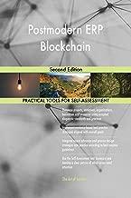 Postmodern ERP Blockchain Second Edition