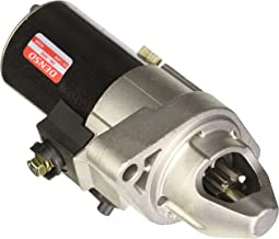Denso (280-6006) Remanufactured Starter