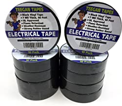 3m 23 rubber splicing electrical tape