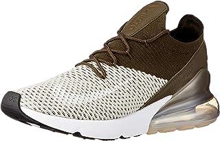 huge selection of ff60e 59bdc Nike Mens Air Max 270 Running Shoes