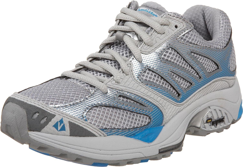 Vasque Women's Transistor FS Trail Running shoes
