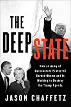 Best barack obama deep state Reviews