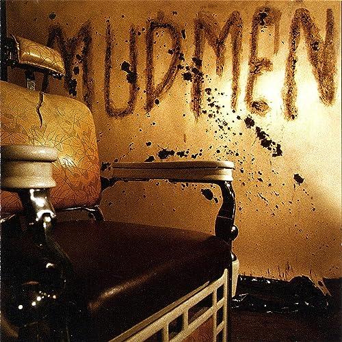 Mudmen de Mudmen en Amazon Music - Amazon.es