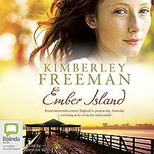 Best ember island book Reviews