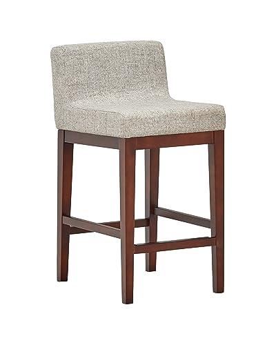 Terrific Counter Stools Amazon Com Alphanode Cool Chair Designs And Ideas Alphanodeonline