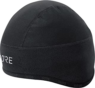 GORE WEAR HEAD Accessoires C3 WINDSTOPPER Helmet Cap
