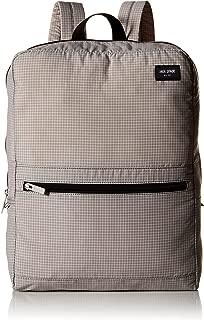jack spade nylon backpack