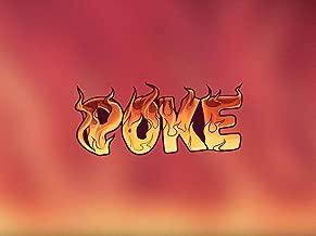 Clip: Poke