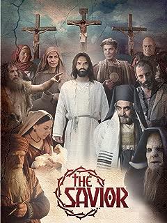 Best savior in spanish Reviews