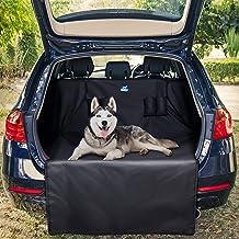 Suchergebnis Auf Für Kofferraumschutz Hund