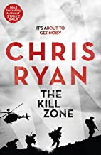 The Kill Zone: A blood pumping thriller
