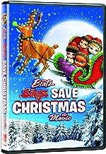 Bratz Babyz Save Christmas - The Movie