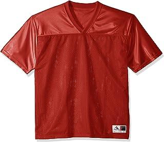 Augusta Sportswear Augusta Stadium Replica Jersey