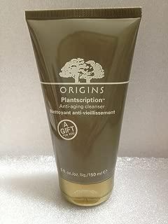 Origins Plantscription Anti-aging Cleanser 150ml