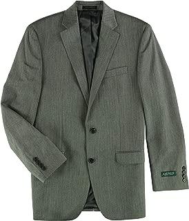 Best ralph lauren classic leather jacket Reviews