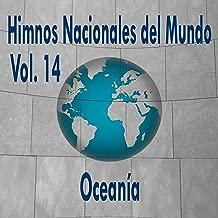 Islas Marianas del Norte - Gi Talo Gi Halom Tasi - Himno Nacional